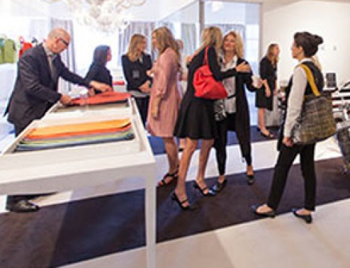 How To Get The Most Out Of NeoCon For Your Business