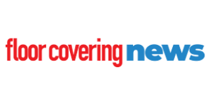 FCN-logo2