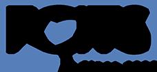 fcits_logo