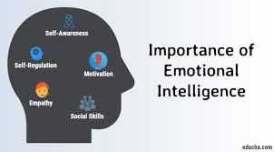 How Your Emotional I.Q. Can Improve Your Sales Performance