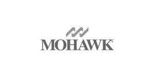 Mohawk-Logo_bw