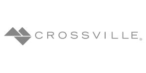 croscill_logo