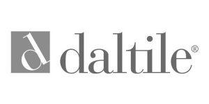 daltile-logo_bw