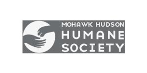 mohawk-hudso humane_bw