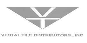 vestal_logo