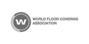 worldfloorcovering_bw
